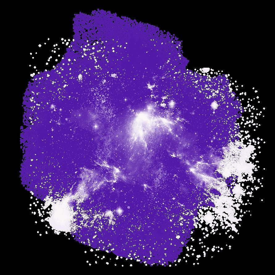 â????Pngtreeâ????universe_nebula_starry_