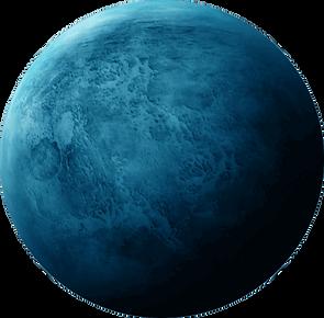 kisspng-earth-the-nine-planets-portable-
