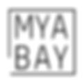 Logo-Mya-Bay.png