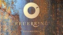 feuerring-logo-04-large.jpg