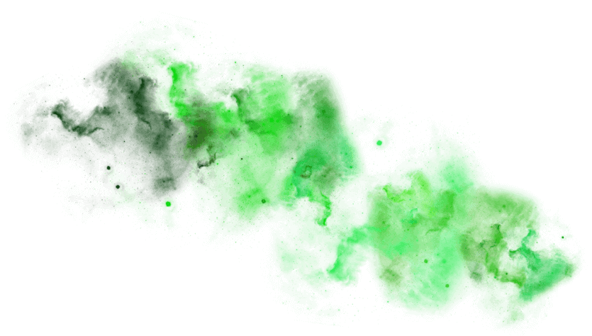 toppng.com-space-cloud-png-green-clouds-