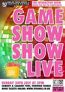 game show poster.jpg