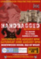 HANDBAGGED poster READY.jpg