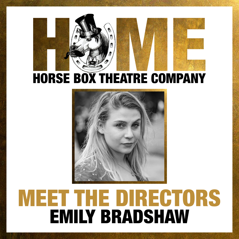 DIRECTORS EMILY