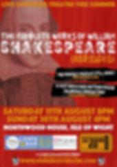 shakesepare poster. READY.jpg