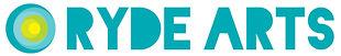 Ryde+Arts+logo.jpg