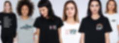 website banner womens.jpg