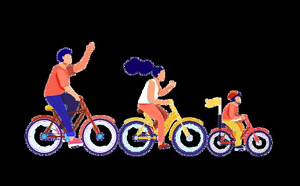 familia-bicicleta.png