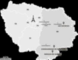 MAP MAGNIFICIA.png