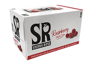 SierraRose_Raspberry_6pkCarton_6-9.webp