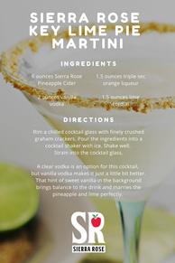 Key Lime Pie Martini.png