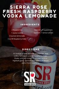 Raspbeery Vodka Lemonade.png
