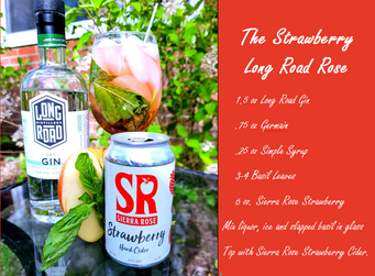 Strawberry Long Road Rose.png