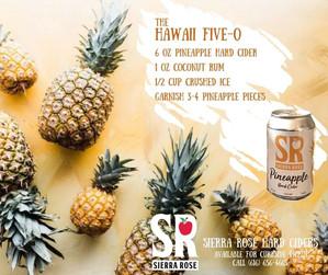 The Hawaii Five-0.jpg