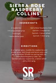 SR Raspberry Collins.png