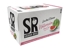 SierraRose_Watermelon_6pkCarton_6-9.webp