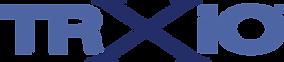 logo_trxio.png