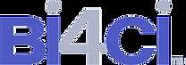 Bi4CI_prelim_logo_edited.png