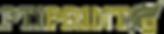 PTI-PRINT%2520logo-cmyk%2520(1)_edited_e