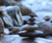 stone-cairn-4-judy-bernier.jpg