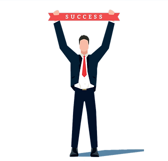 Success with Cairnstack Software