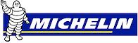 michelin-min.png