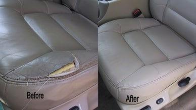 leather_seat_repair1-min.jpg
