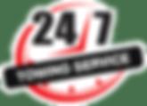 24-7-Towing-Image