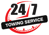 24-7-Towing-Image