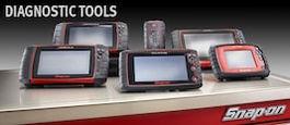 Diagnostic-Tools-min.jpg