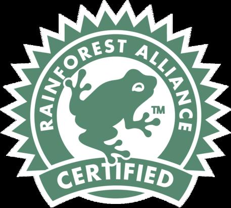 rainforest_alliance_.png