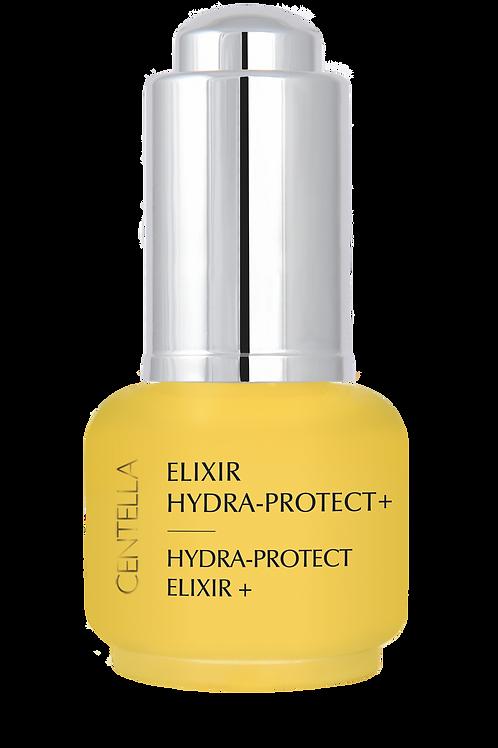 Elixir Hydra Protect+
