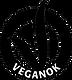 certificazioni-vegan-ok-purobio-cosmetic