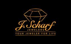 J Scharf