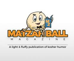 Matzah Ball