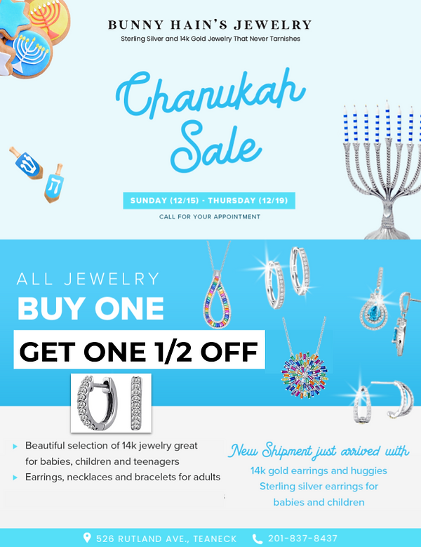 Chanukah Sale.png