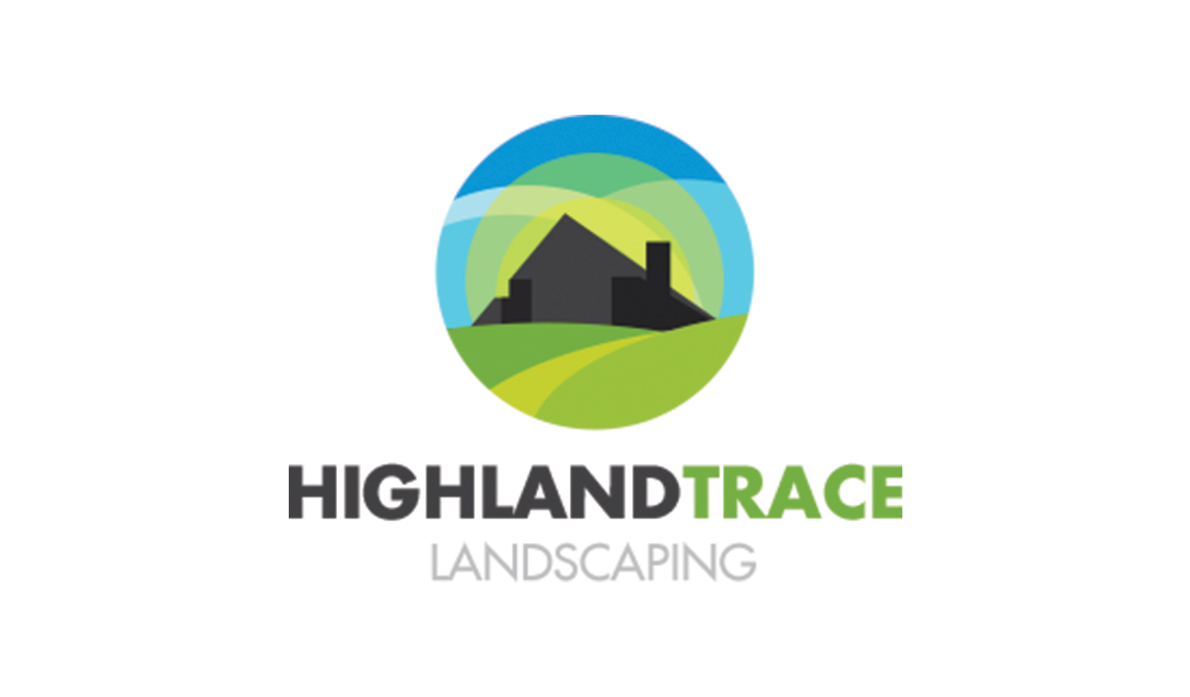 Highland Trace (front)