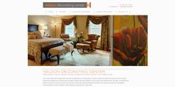 Nelson Decorating Center