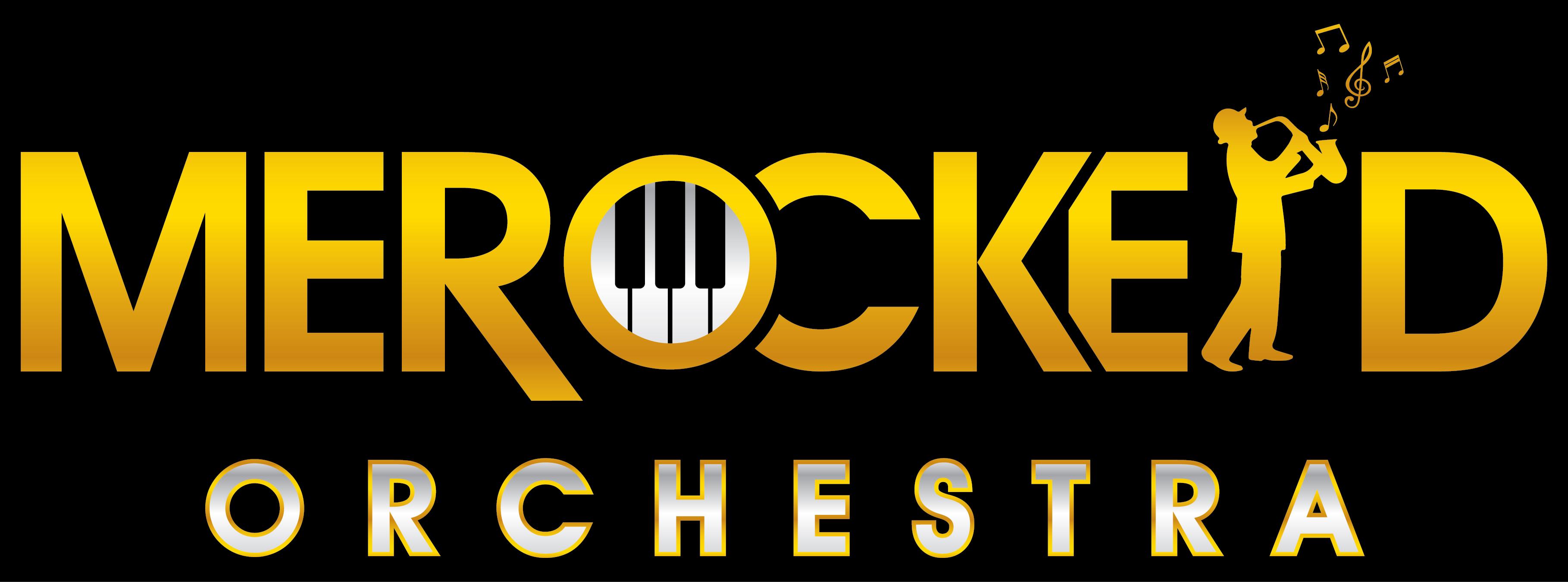 Merockeid Orchestra