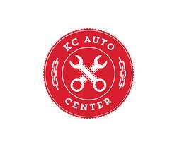 KC Auto Center