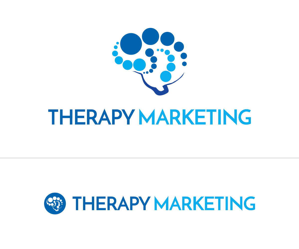 Therapy Marketing