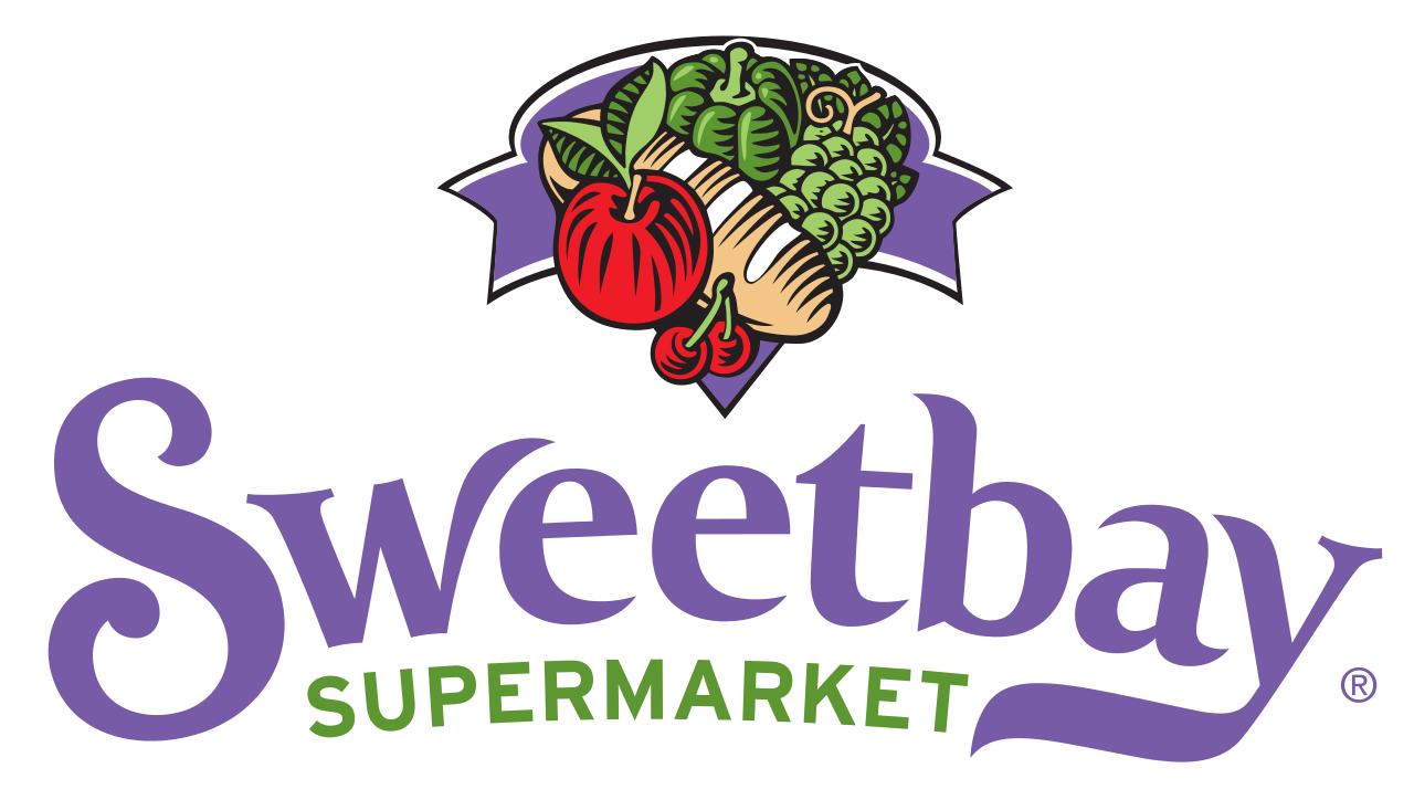 Sweetbay Supermarkets