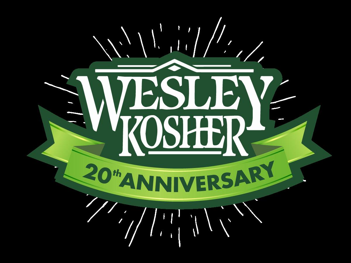 Wesley Kosher