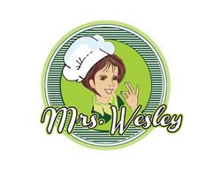 Mrs. Wesley