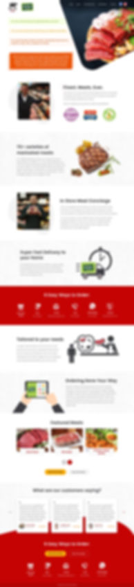 Prime-by-Ari-landing-page-(V13) - for we