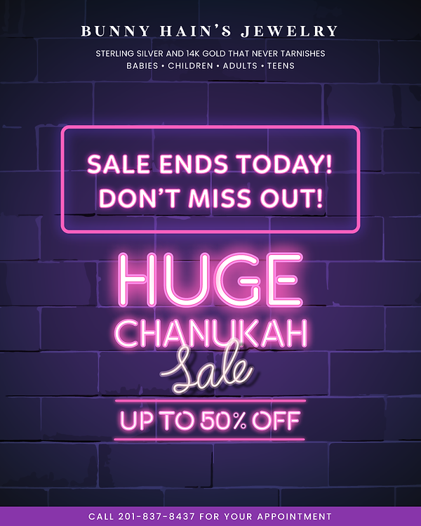 End-Today-Chanukah-Eblast.png