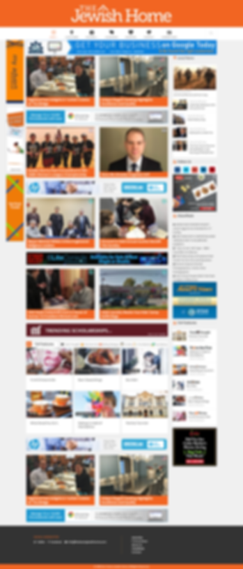 homepage v18.png