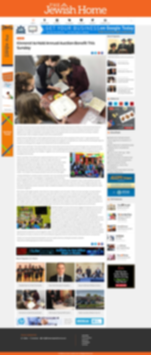 Article page v3.png