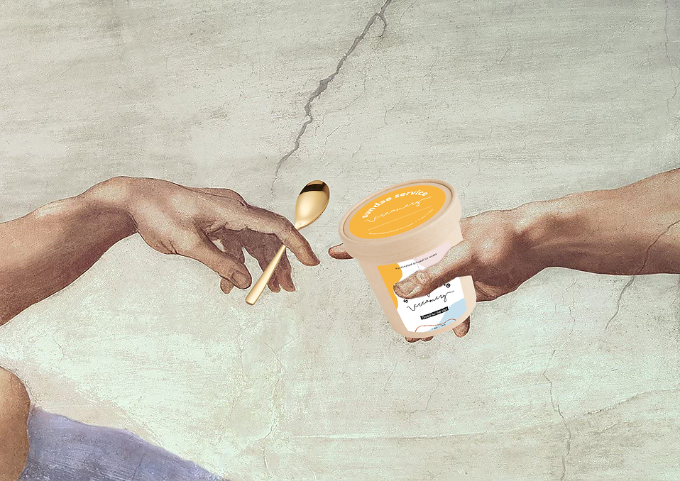 creation of adam.png