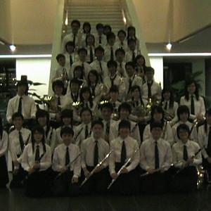 2007 Macau Tour